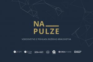 full-na-pulze-02-livestream-1920×1080