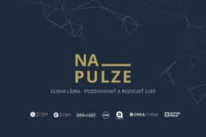 full-na-pulze-03-livestream-1920×1080